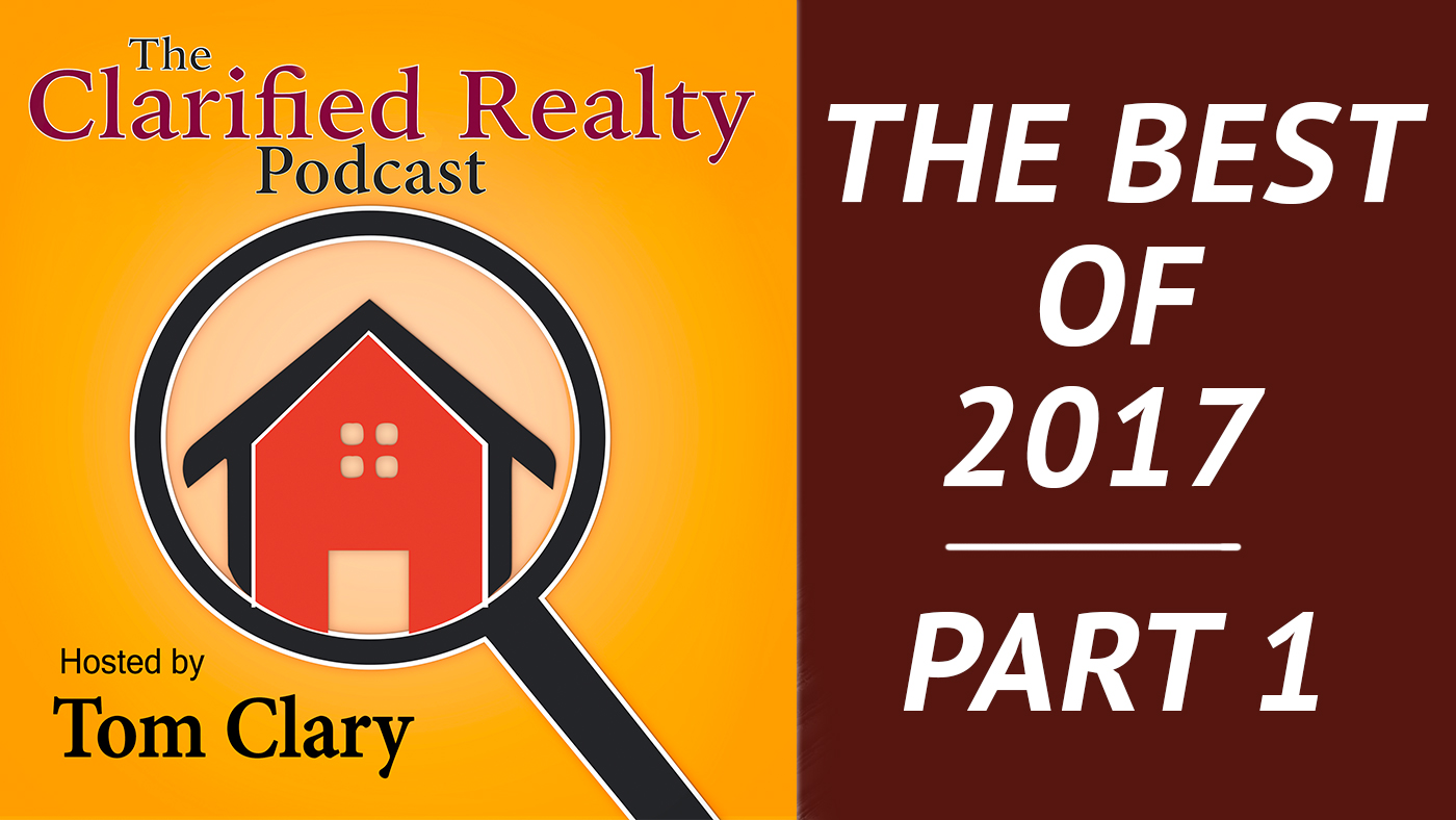 Best of Real Estate 2017