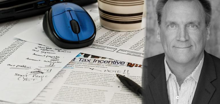Interview w/ Richard Hershey